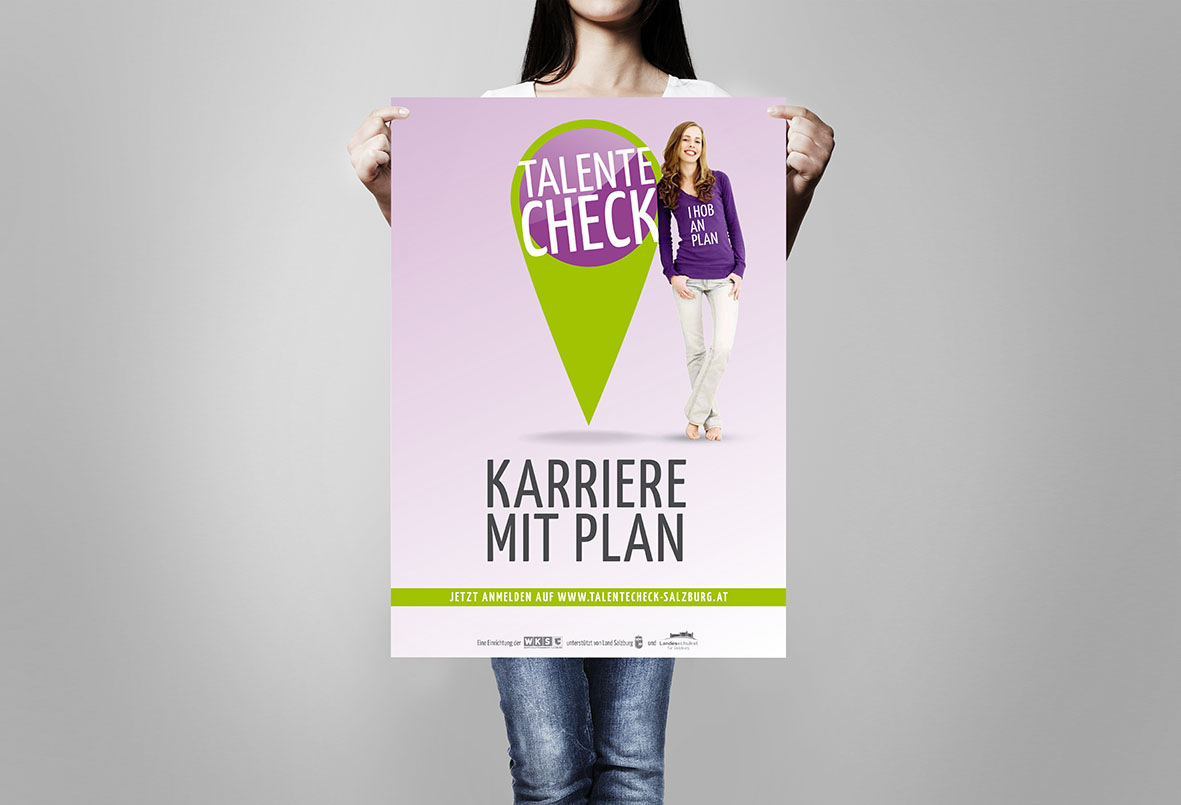 TC_Poster