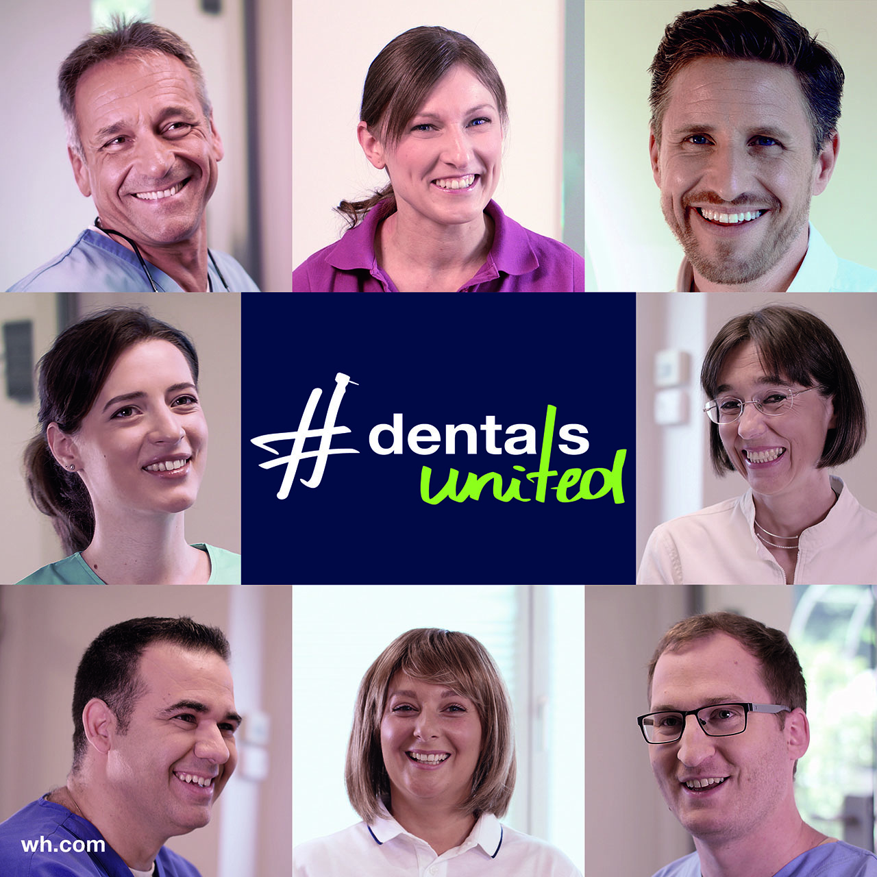 Dentals_United_Preview_1