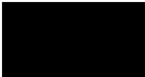 Frankenmarkter_Logo_SW