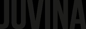 Juvina_Logo_SW