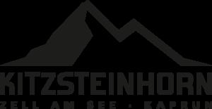Kitzsteinhorn_Logo_SW