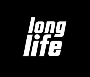LongLife_Logo_SW