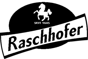 Raschhofer_Logo_SW