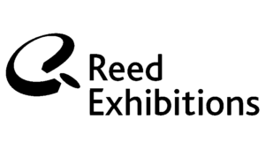 Reed_Exhibitions_Logo_SW