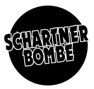SchartnerBombe_Logo_SW