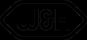 W&H_Logo_SW