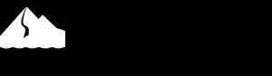 ZASK_Logo_SW