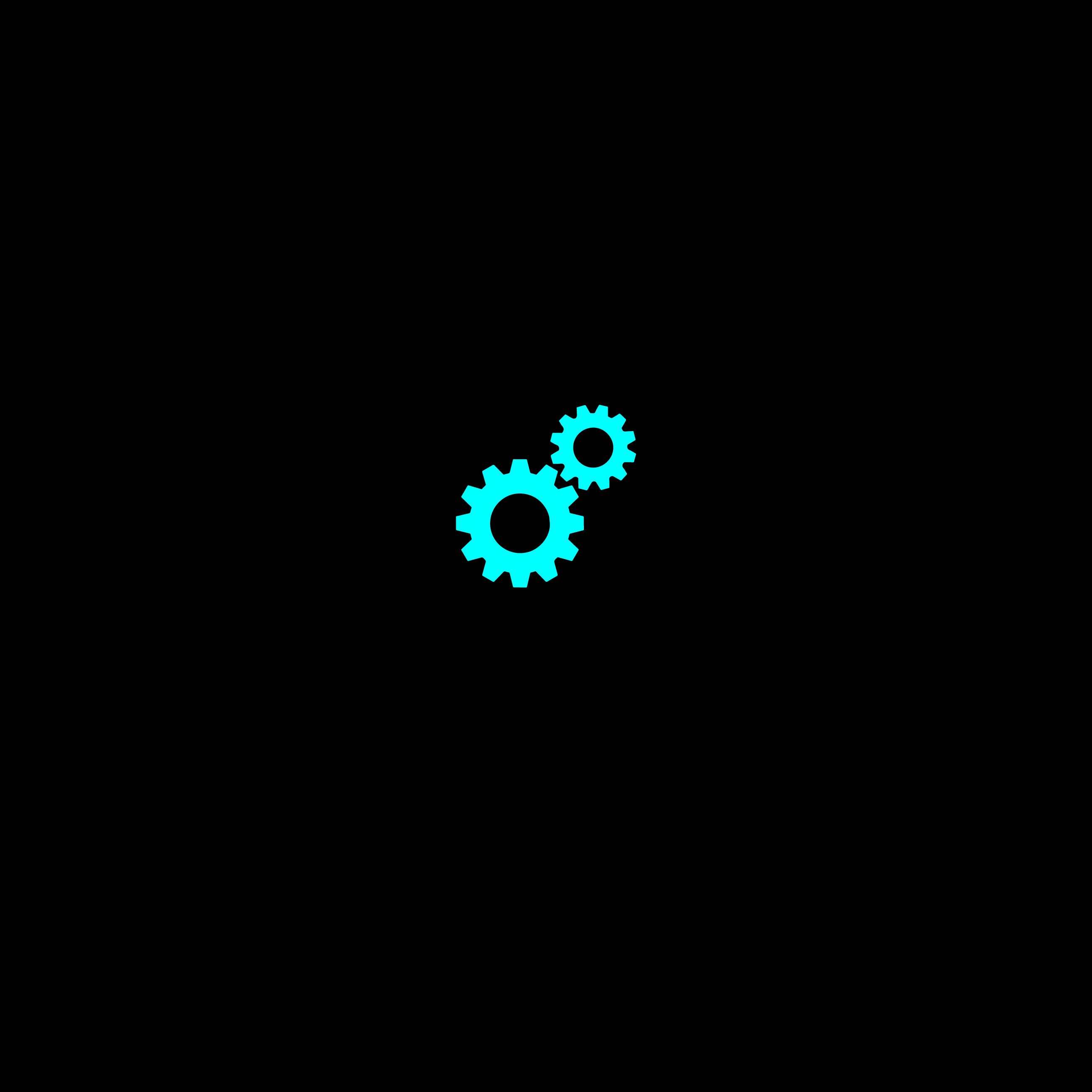 technischer-support