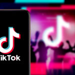 Do we even Tiktok?