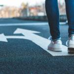 Employer Branding: Wie eine attraktive Arbeitgebermarke geschaffen werden kann