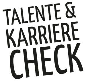 KarriereTalenteCheck_Logo_4C