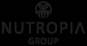 Nutropia_Group_Logo_schwarz_NEU