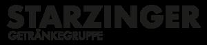 Starzinger_Logotype_sw