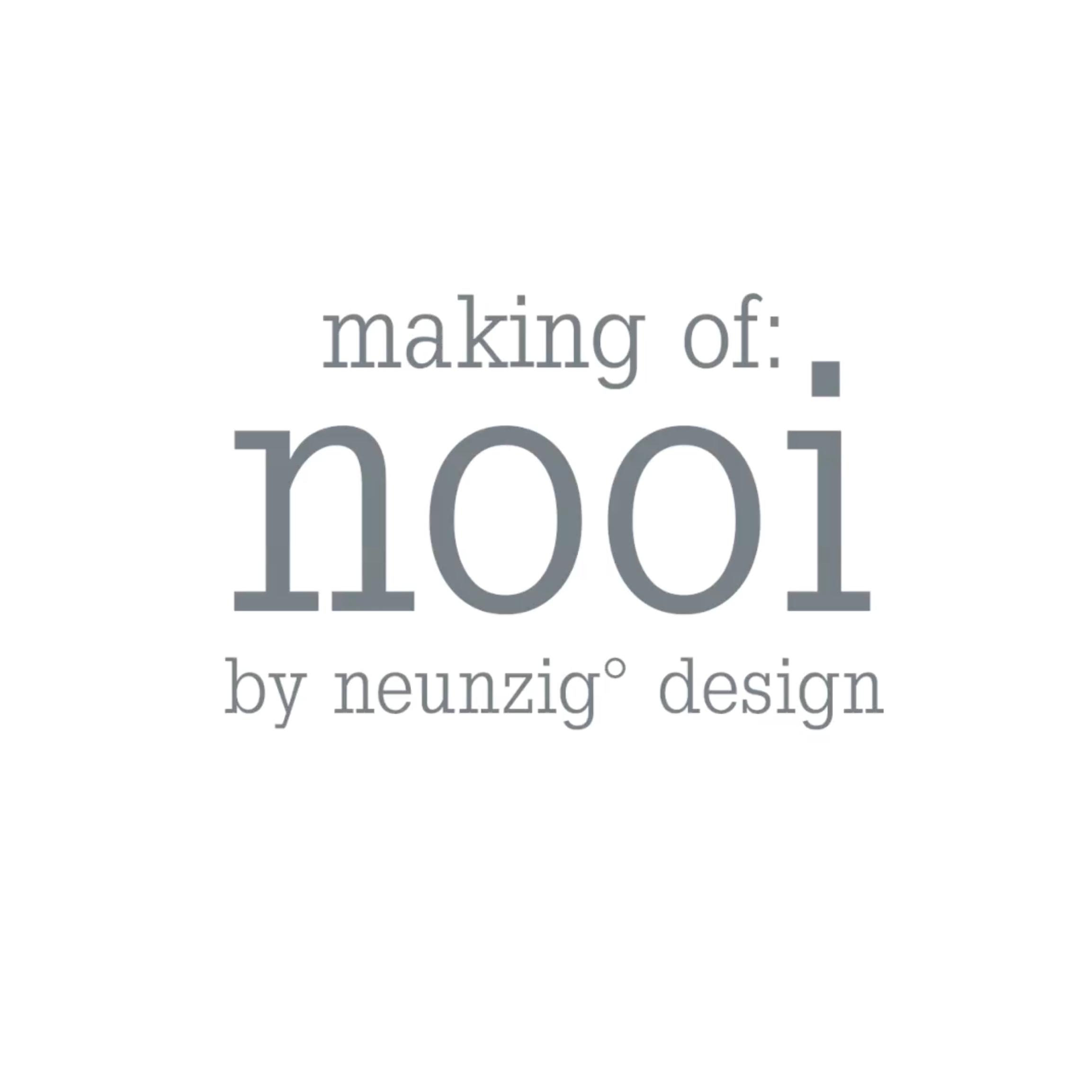 nooi_Kachel