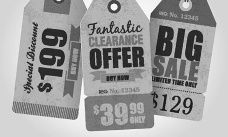 Die Optimierung der Preisgestaltung als Kernaufgabe des Marketings.