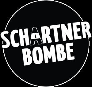 SCHARTNER_Logo_2020_A_Schwarz_02